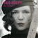 Vertigo Blues - Sue Foley