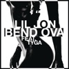 Bend Ova feat Tyga Single
