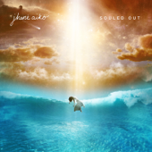 Souled Out (Deluxe Version)