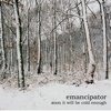 Soon It Will Be Cold Enough - Emancipator