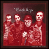 The Black Lips - Boys In the Wood