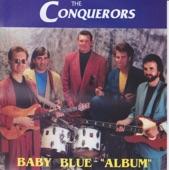 Baby Blue Album