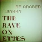 I Wanna Be Adored - Single