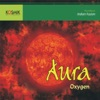 Aura Single