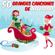 Varios Artistas - 50 Grandes Canciones De Navidad