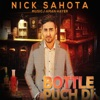 Bottle Puch Di feat Aman Hayer Single