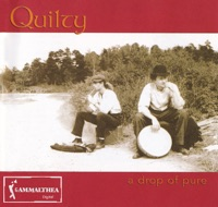 A Drop of Pure by Quilty on Apple Music