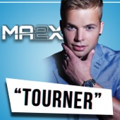 Tourner - Single