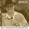 Billy Vaughn and His Orchestra - La Paloma Grafik
