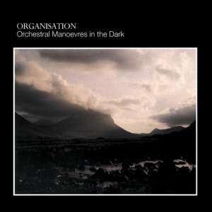 ORCHESTRAL MANOUVRES IN THE DARK