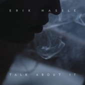 Talk About It - Single