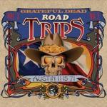 Grateful Dead - Sugar Magnolia (1) [Live at Austin Municipal Auditorium, Austin, TX, 11/15/71]