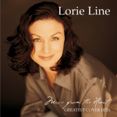 Music From The Heart-Lorie Line