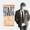 Stuart Townend - How Deep the Father's Love artwork