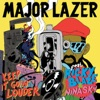 Keep It Goin Louder feat Nina Sky Ricky Blaze EP