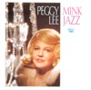 As Long As I Live (20 Bit Mastering)  - Peggy Lee