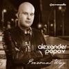 Personal Way, Alexander Popov