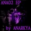 Anarkya