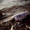 Mr. Probz - Waves artwork