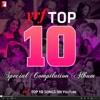 YRF Top 10 Songs