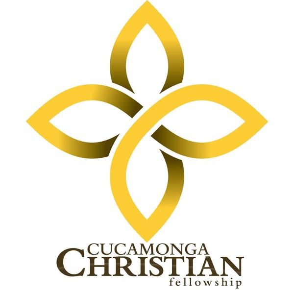 Cucamonga Christian Fellowship Sunday Sermons