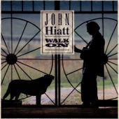 John Hiatt - The River Knows Your Name