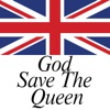 God Save the Queen (Single)