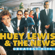 Cruisin' (Single Edit) - Huey Lewis & The News & Gwyneth Paltrow