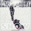 Color In the Snow (feat. deM atlaS, Joe Horton & Toki Wright) - Single, Atmosphere