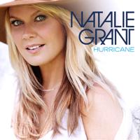 Natalie Grant - Hurricane (Acoustic) artwork