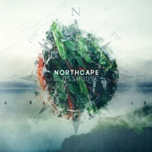 Northcape - Capillary Action
