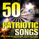 God Bless the USA (Live) - Lee Greenwood
