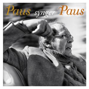 Ole Paus - Det Begynner Å Bli Et Liv