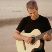Ricardo Silveira - Storyteller