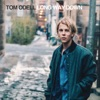Long Way Down, Tom Odell