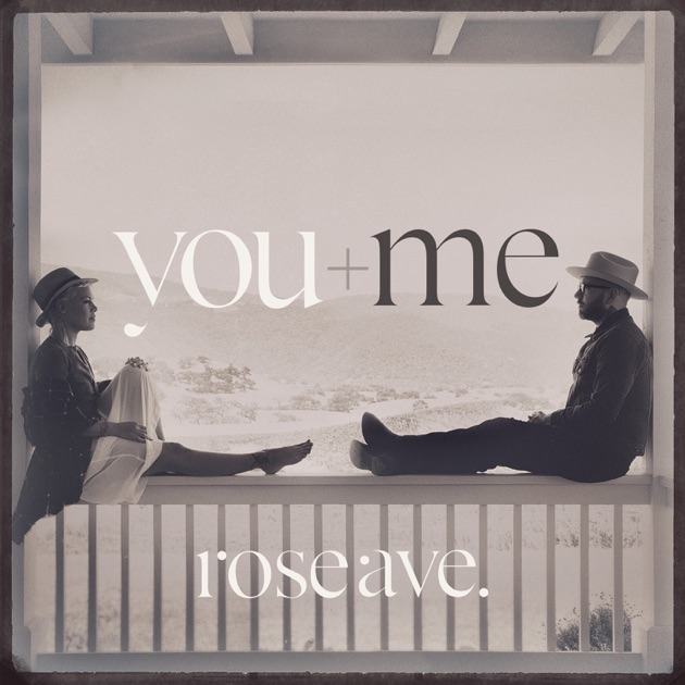 Image result for you  me rose ave