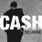 Johnny Cash - The Legend of John Henry's Hammer
