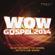 Various Artists - WOW Gospel 2014