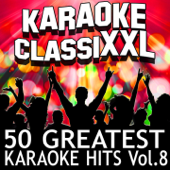 Papa Loved Mama (Karaoke Version) [Originally Performed By Garth Brooks] - Dohn Joe