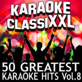 [Download] Papa Loved Mama (Karaoke Version) [Originally Performed By Garth Brooks] MP3