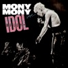 Mony Mony (Live) - Single, Billy Idol