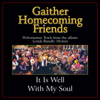 Bill & Gloria Gaither - It Is Well With My Soul (Low Key Performance Track With Background Vocals) ilustración