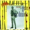 Best of Gene McDaniels - A Hundred Pounds of Clay (1995 Remaster)