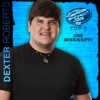 One Mississippi (American Idol Performance) - Single, Dexter Roberts