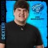 Dexter Roberts - One Mississippi American Idol Performance Song Lyrics