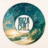 Ibiza Chill 2013