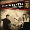 Franco de Vita - Te Pienso Sin Querer (feat. Gloria Trevi) [Primera Fila - Live Version] ilustración