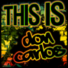 This Is Don Carlos - Don Carlos