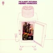 Herbie Hancock - Fat Mama