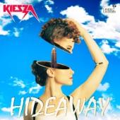 Hideaway - EP
